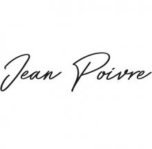 Jean Poivre