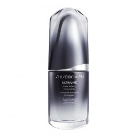 Shiseido Men Ultimune Power Infusing Concentrate