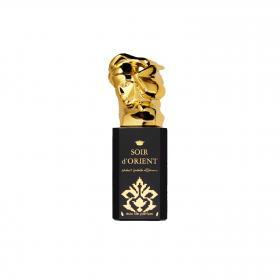 Soir d'Orient Eau de Parfum 50 ml
