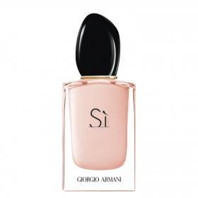 Sì Fiori Eau de Parfum 50 ML