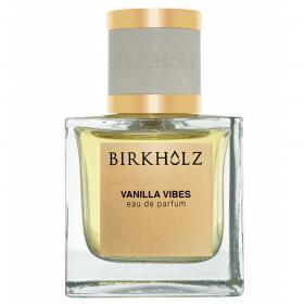Vanilla Vibes Eau de Parfum 100 ML