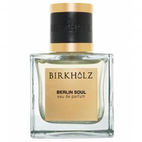 Berlin Soul Eau de Parfum 100 ML