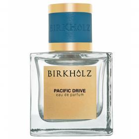 Pacific Drive Eau de Parfum 100 ML