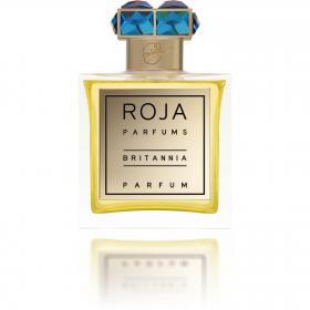 Britannia Parfum