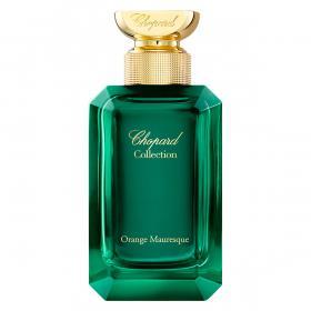 Orange Mauresque Eau de Parfum
