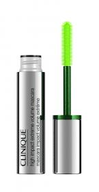 High Impact Extreme Volume Mascara (Extreme Black)