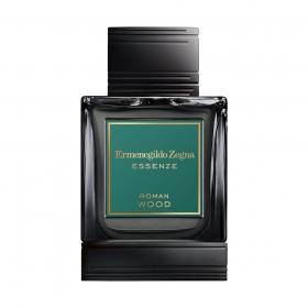 Zegna Essenze Eau de Parfum Roman Wood