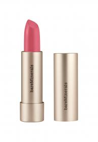 Mineralist Hydra-Smoothing Lipstick Romance
