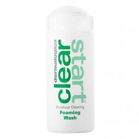 Clean Start Breakout Wash     177ml