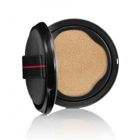 SYNCHRO SKIN Self-Refreshing Cushion Compact Refill 120 Ivory