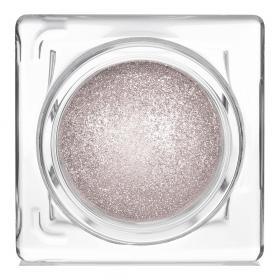 Aura Dew Face, Eyes, Lips 01 Lunar