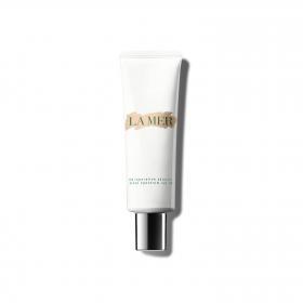 The Reparative Skin Tint SPF30 05 Tan