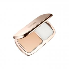 The Soft Moisture Powder Compact Foundation SPF30 Pearl
