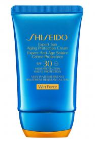 Expert Sun Aging Protection Cream WetForce SPF 30