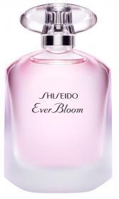 Ever Bloom Eau de Toilette 50 ML