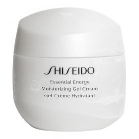 Essential Energy Moisturizing Gel Cream