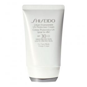 Urban Environment UV Protection Cream SPF 30