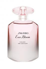 Ever Bloom Sakura Art Edition Eau de Parfum 50 ML