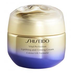 Vital Perfection Uplifting & Firming Cream