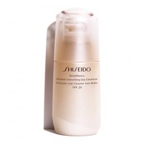 Benefiance Wrinkle Smoothing Day Emulsion SPF20