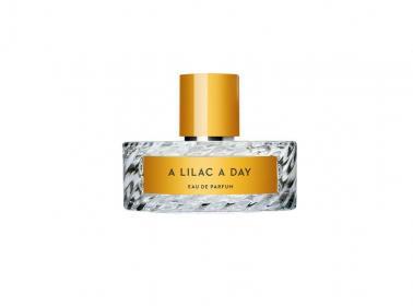 A Lilac a Day Eau de Parfum