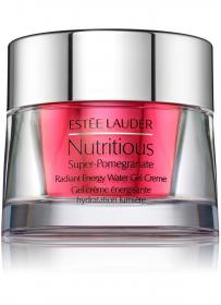 Nutritious Super-Pomegranate Radiant Energy Water Gel Creme