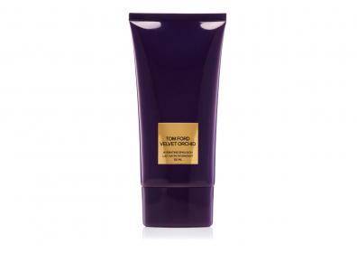 Velvet Orchid Lumière Hydrating Emulsion