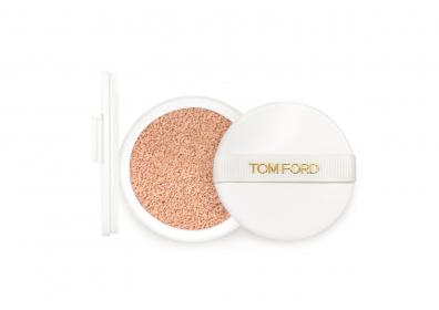 Glow Tone Up Cushion Foundation Refill 0.5 Porcelain