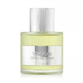 Beau de Jour Eau de Parfum 50 ML
