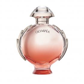Olympéa Aqua Eau de Parfum Légère 80 ML