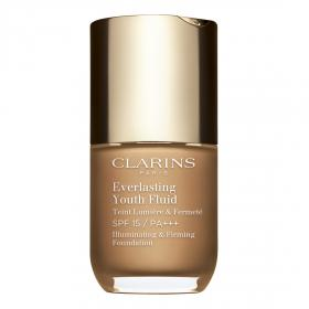 Everlasting Youth Fluid SPF 15 114 cappucino