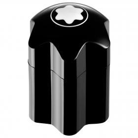 Emblem Eau de Toilette 60 ml
