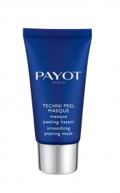 Techni Peel Masque