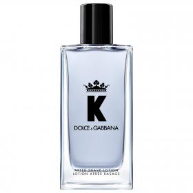 K by Dolce&Gabbana Aftershave Lotion