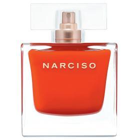 NARCISO Rouge Eau de Toilette 50 ML