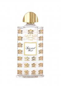 Spice and Wood Eau de Parfum 75 ml