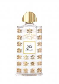 White Flowers Eau de Parfum 75 ml