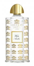 White Amber Eau de Parfum 75 ml