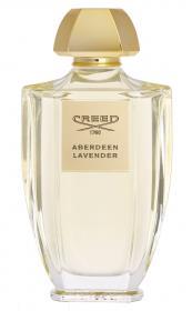 Aberdeen Lavand Eau de Parfum