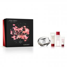 Bio-Performance Glow Revival Cream Set