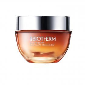 Blue Therapy Cream-in-Oil 50 ML