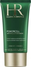 Powercell Powercell Anti-Pollution Mask