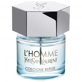 L'Homme Cologne Bleue Eau de Toilette 60 ML