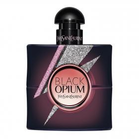Black Opium Eau de Parfum Storm Illusion