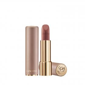 L'Absolu Rouge Intimatte 276 TIMELESS APPEAL