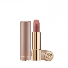 L'Absolu Rouge Intimatte 274 KILLING ME SOFTLY