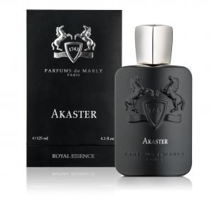 Akaster Eau de Parfum