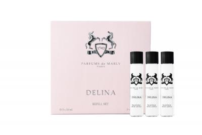 Delina Refill Set