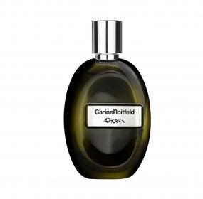 Orson Eau de Parfum