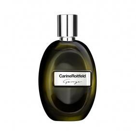 George Eau de Parfum